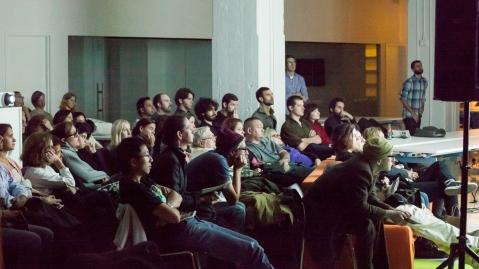 Audience_Night 1_Erik Fuller