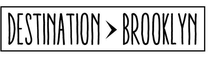 DBklyn logo