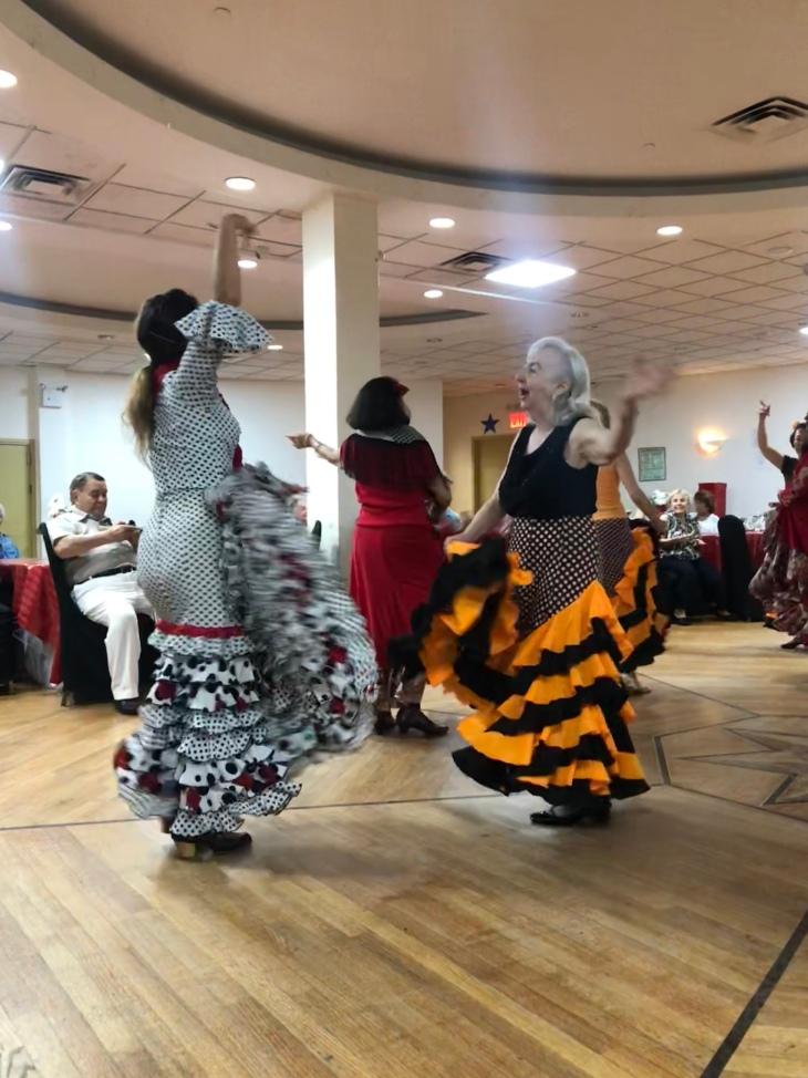 FY18_Sephardic_Flamenco_SurinaGangwani (2)
