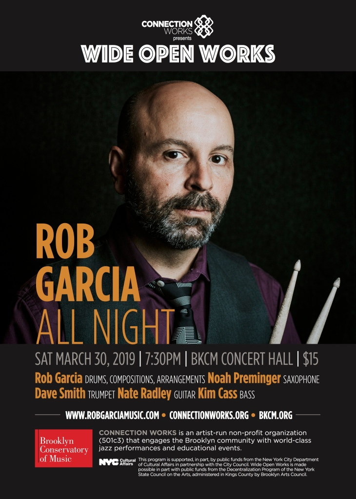 3-30-19_Rob Garcia All Night.jpg